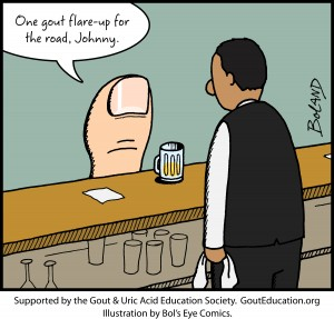 goutcartoon_beerconsumption