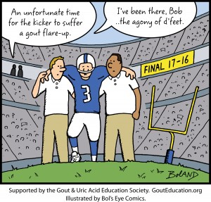 goutcartoon_football