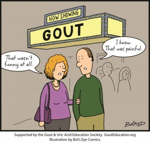 goutcartoon_movie